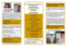Jans Leaflet-page-001 (1).jpg