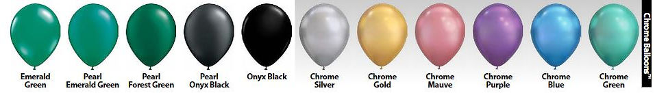 balloon-color-chart-2.jpg