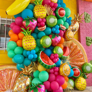 Fruit Wall.jpg