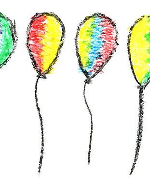 6-crayon-balloon-drawing-cover.jpg