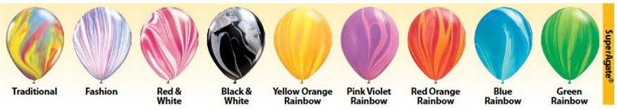 balloon-color-chart-3.jpg
