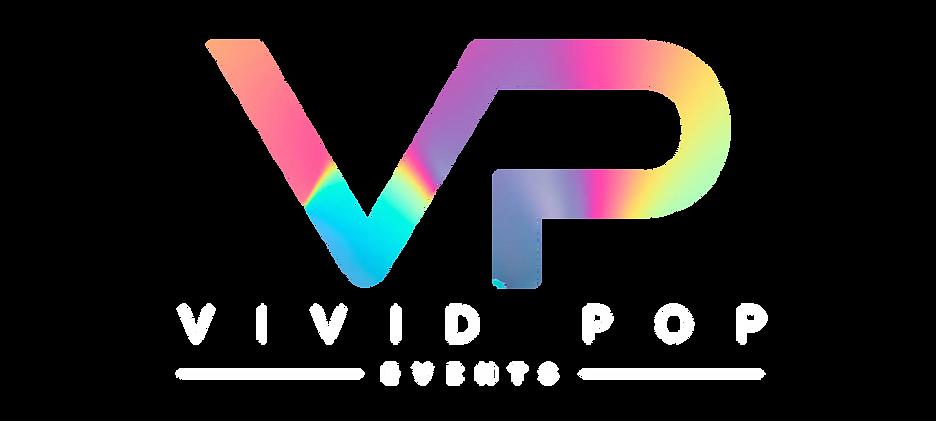 Vividpop_whitetext_edited.png