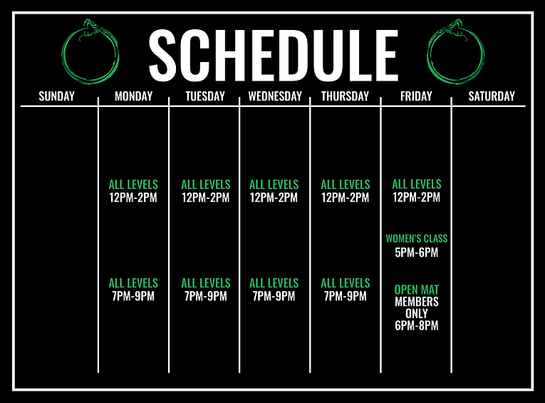 ScheduleUpdated.png