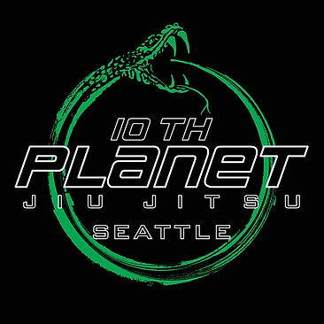 10th Planet Seattle
