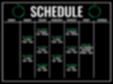 Schedule 2PNG.png