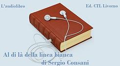 audiolibroConsani.jpg