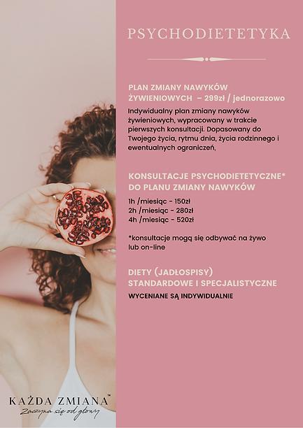 Psychodietetyka.png