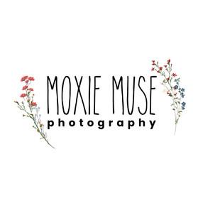 MoxieMusePhotography