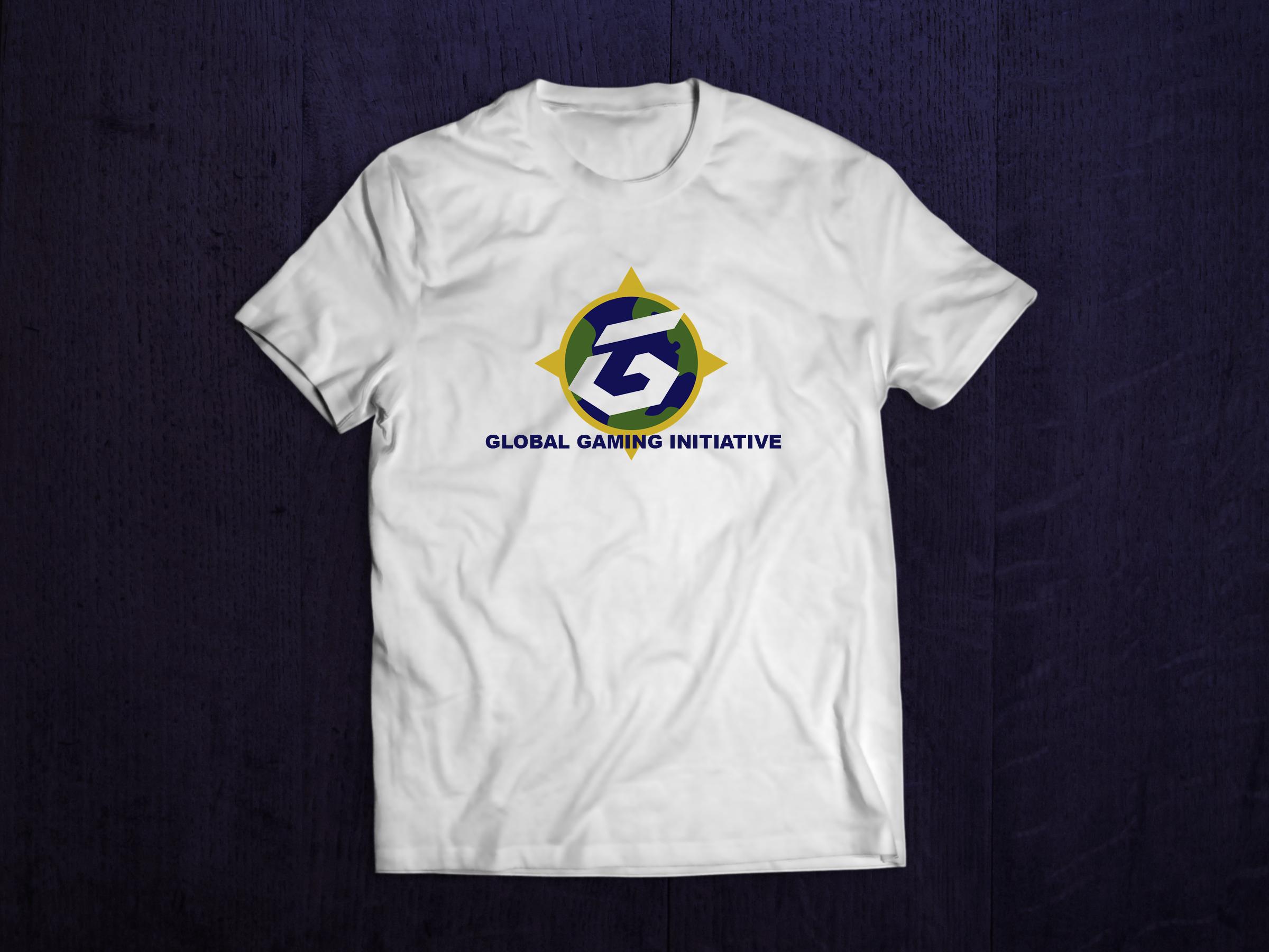 GGI T-Shirt