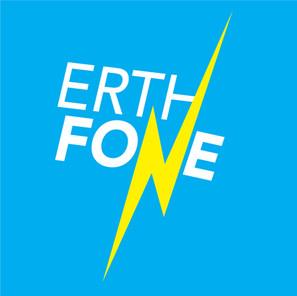 Erthfone