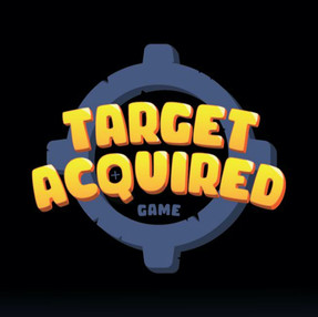 Target Aquired Game