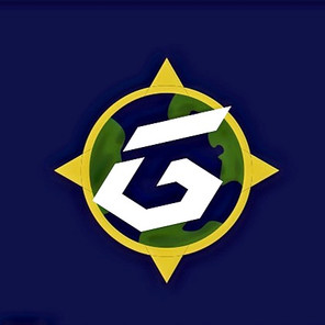 Global Gaming Initiative