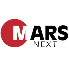 Mars Next