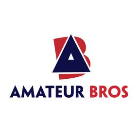 Amateur Bros