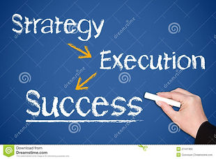 business-planning-to-achieve-success-274