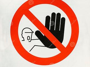 warning-sign-stop-1364799.jpg
