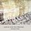 Thumbnail: A Pair of crepe de chine silk pillowcases - manuka sprigs