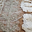 Thumbnail: Paper Plant Collage - pair or single