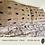 Thumbnail: a pair of nature printed linen pillowcases - feijoa leaves.