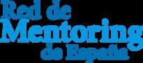 logo-mentoring.png