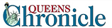 queens chronicle