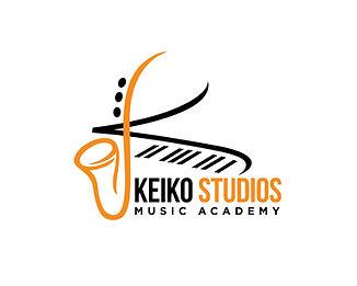 Keiko Studios Logo