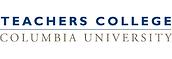 teachers_c_columbia_u.png