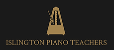 isl piano teachers logo.png