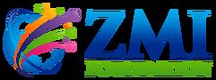 ZMI Foundation