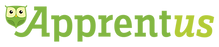 apprentus logo.png