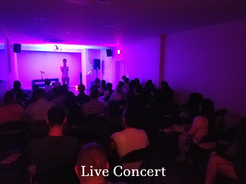 Brian Amethyst Concert 2018_edited