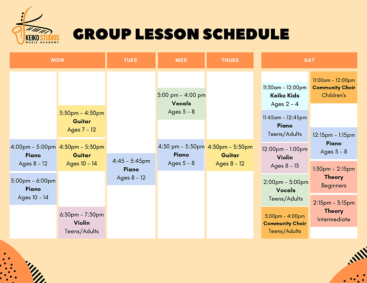 Group Class Schedule (2).png