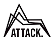 Attack Magazine.png