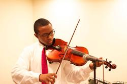 Keiko Studios Violin Lessons