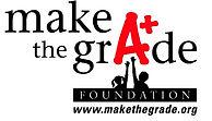 make the grade foundation