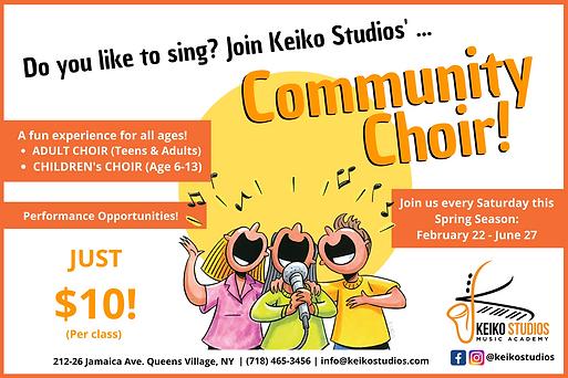 Postcard Community Choir.png