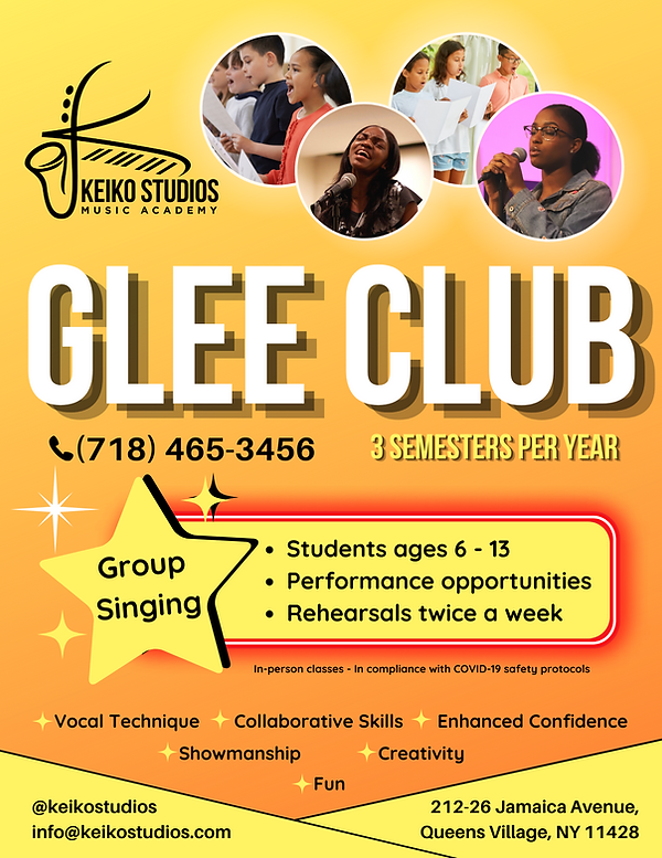 Year-Round Glee Club (FLYER).png