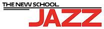 new school for jazz