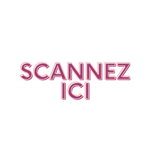 Scannez ici.png