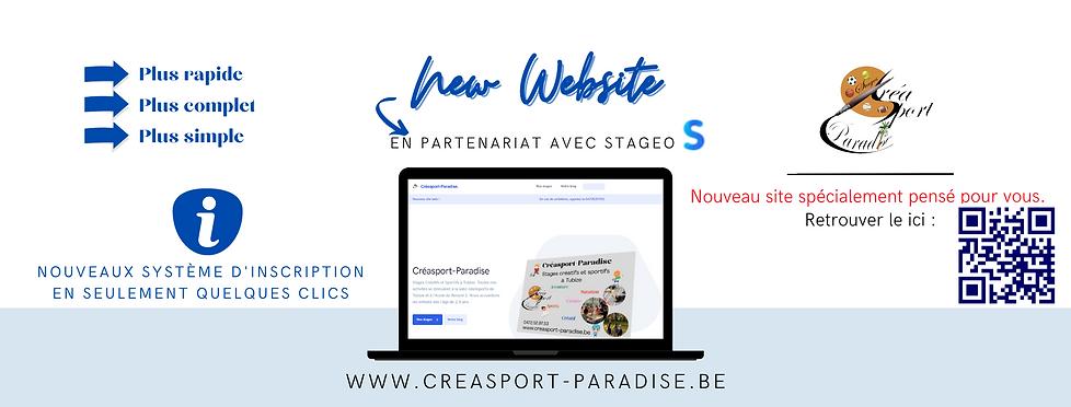banderole facebook site.png