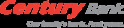 century-bank-logo.png