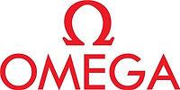omega_logo_30094.jpg
