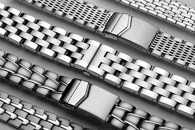 Bracelets01.jpg