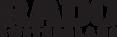 Rado_(Uhrenmarke)_logo.svg.png