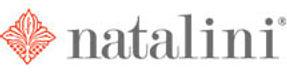 logo (1) (1).jpg