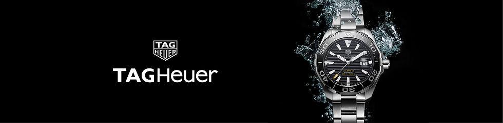 TH_PONCINI_Aquaracer_Banner_1350x332px.j