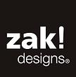 zak designlogo.png