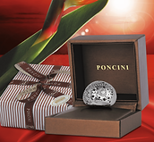 PONCINI ADVERT RING ISLANDER-1.png