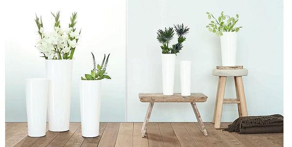 Mono_Vase.jpg