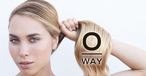 Tratament-par-si-scalp-OWAY.jpg
